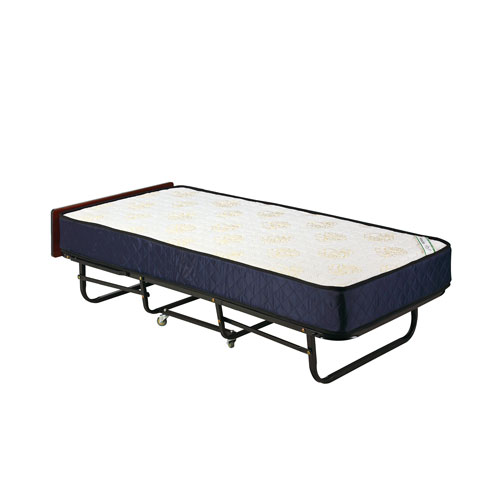 New Foldable Rollaway Bed